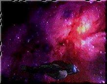 star trek dimension star trek kartographie. Black Bedroom Furniture Sets. Home Design Ideas
